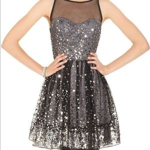 New with Tags! Prom or Party Dress